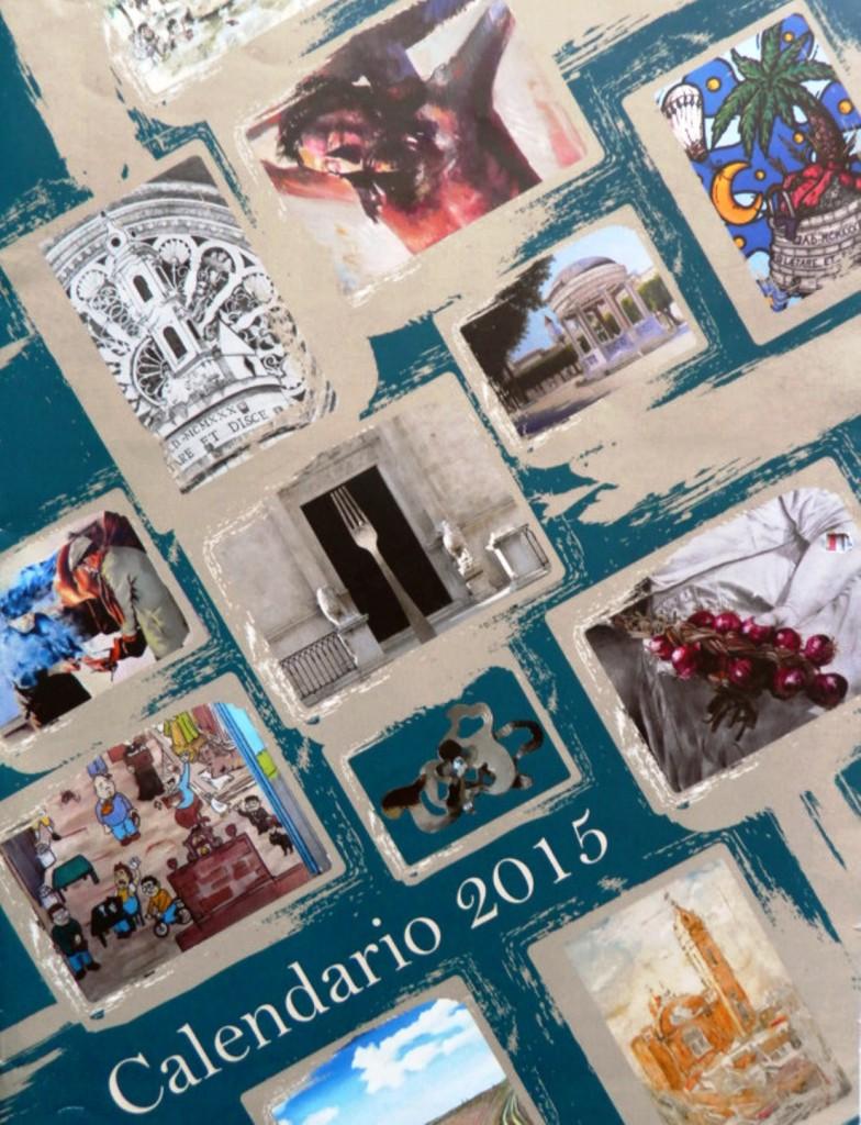 opera d'arte, contornismo metafisico, francesco ferrulli, pittore pugliese, artista italiano, arte contemporanea, dipinto, olio su tela, acrilico su tela, paesaggi pugliesi, quadri colorati, oil on canvas, art, painter, grafico, disegnatore, mostra, calendario